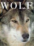 Greeley, Maureen - Wolf