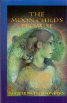 Mullen Sondern, Lucille (ds1206) - The Moon Child's Promise