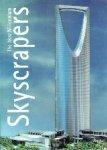 Zukowsky, John - Skyscrapers - The New Millennium