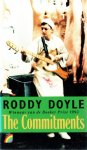 Doyle, Roddy - The Commitments