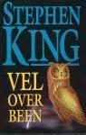 King, Stephen - VEL OVER BEEN