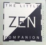 Schiller, David - The little Zen companion