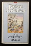 Thomas, Dylan - The Collected Stories