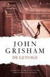 Grisham, John - De getuige