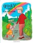 Joan Jett - God s Little Rainbow