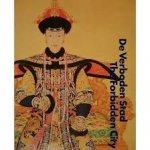 Crouwel, prof. Wim (voorwoord) - De Verboden Stad / The Forbidden City
