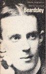 Weintraub, Stanley - Beardsley