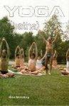 Wesseling, Hans - Yoga (hatha)