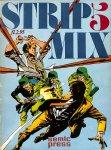 Div - Strip Mix 5
