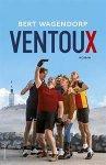 Wagendorp, Bert - Ventoux filmeditie / roman