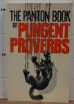 Langley, Michael (intro.) - the Panton book of Pungent Proverbs