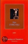 Streuvels, Stijn; (inleiding Walter v d Broeck, samenstelling Piet Thomas) - De ogen en het raam  -  Klassieken uit Vlaanderen 4