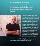 Coelho, Paulo - Brida (Ex.2)