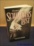 KENEALLY, Thomas; - SCHINDLERS LIJST,