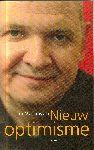 Marijnissen, Jan - Nieuw Optimisme