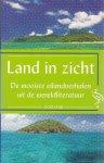 - Land in zicht / druk 2