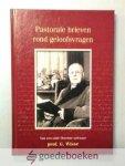 Wisse, G. - Pastorale brieven rond geloofsvragen