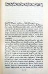 Kamphoevener, Elsa Sophia von - An Nachtfeuern der Karawan-Serail (Märchen und Geschichten alttürkischer Nomaden - Folge 1) (DUITSTALIG)