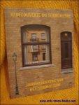 André Garitte - Redécouverte du Surréalisme - Herontdekking van het Surrealisme