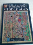 Humphreys, Henry Noel and Jones, Owen - The illuminated books of the Middle Ages