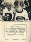 Koningshuis - Fred J. Lammers - JULIANA REGINA 1975 - ZEVENENTWINTIGSTE DEEL