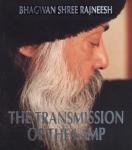 Bhagwan Shree Rajneesh (Osho) - The transmission of the lamp; talks in Uruguay