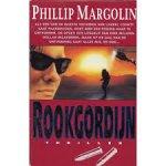 Margolin, P. - Rookgordijn