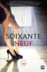 Sandrine Jolie - Soixante neuf