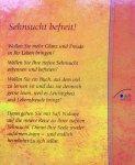 Nidiaye, Safi - Befreie Deine Sehnsucht (Glanz und Freude ins Leben bringen damit die Seele atmen kann) (DUITSTALIG)