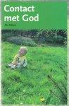 Rikkert, H.C. - Contact met God