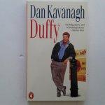 Kavanagh, Don - Duffy