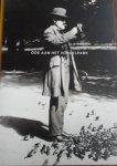 BEKKERS, Gaston GAASBEEK, Fred KURPERSHOEK, Ernest - Ode aan het Vondelpark / 1