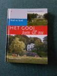 "Paepe Eddie de - Het Gooi toen & nu deel 1 ""Stad en land"""