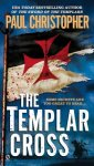 Paul Christopher - The Templar Cross
