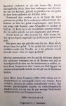 Couperus, Louis - Antiek Toerisme (Ex.2) (Een roman uit Oud-Egypte)