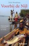 Brandsma, Teije - Voorbij de Nijl - Ontmoetingen in het hart van Afrika