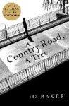 Jo Baker - A Country Road, A Tree