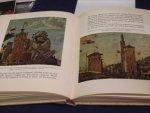 Pignatti, Terisio - Carpaccio, a Biographical and Critical study