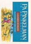 Bomans - Pa pinkelman in de politiek / druk 10