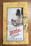 Bhagwan Shree Rajneesh (Osho) - ZORBA THE BUDDHA tm; Rajneesh Cookbook. Dedicated to Bhagwan Shree Rajneesh