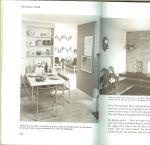 Simons, Ep .. met illustraties van Bas en Corry van Bekum - Baedeker voor de huisvrouw deel 1: Goed huis goed thuis .. Baedeker voor de vrouw