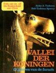 Tadema - Vallei der koningen