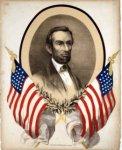 - [Kopftitel:] Praesident Lincoln-Marsch