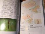 Gomphus, Libellenwerkgroep, De Knijf, Anselin, Goffart, Tailly - De Libellen van België - verspreiding, evolutie, habitats
