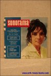 N./A. - Sonorama N?° 13. Magazine mensuel. Novembre 1959.