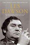 Barfe, Louis - The Trials and Triumphs of Les Dawson