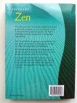 Simpkins, C. Alexander - Simpkins, Annellen - Basisgids Zen (Oorsprong-Thema's-Praktijk)