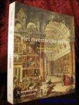 Recht, Roland; Perier-d??™Ieteren, Catheline & Griener, Pascal; - meesterlijke atelier. Europese kunstroutes (5de-18de eeuw),
