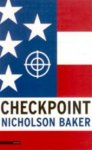 Baker, N. - Checkpoint
