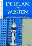 Weyer, Robert van de - De islam en het westen; dertien eeuwen van rivaliteit tussen twee culturen met gemeenschappelijke wortels